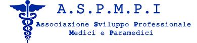Associazione per lo Sviluppo Professionale dei Medici e Paramedici Italiani